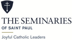 The Seminaries of Saint Paul